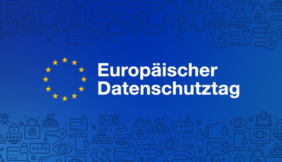 Europaeischer-Datenschutztag