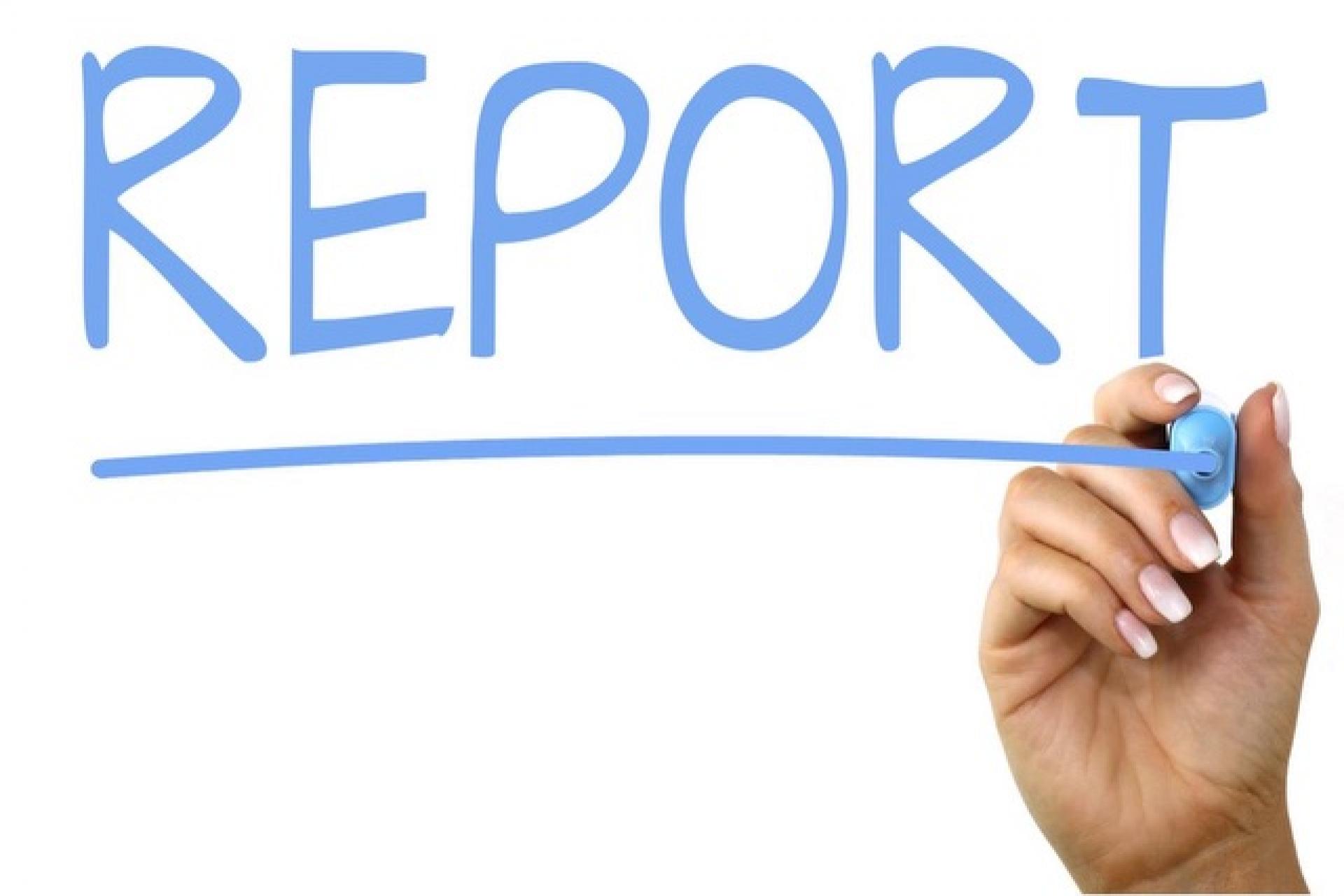 Datenschutzbehörde veröffentlicht Datenschutzbericht 2020