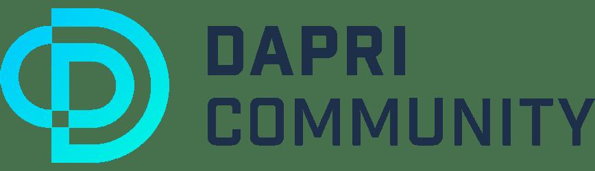 Data-Privacy-Community-Logo