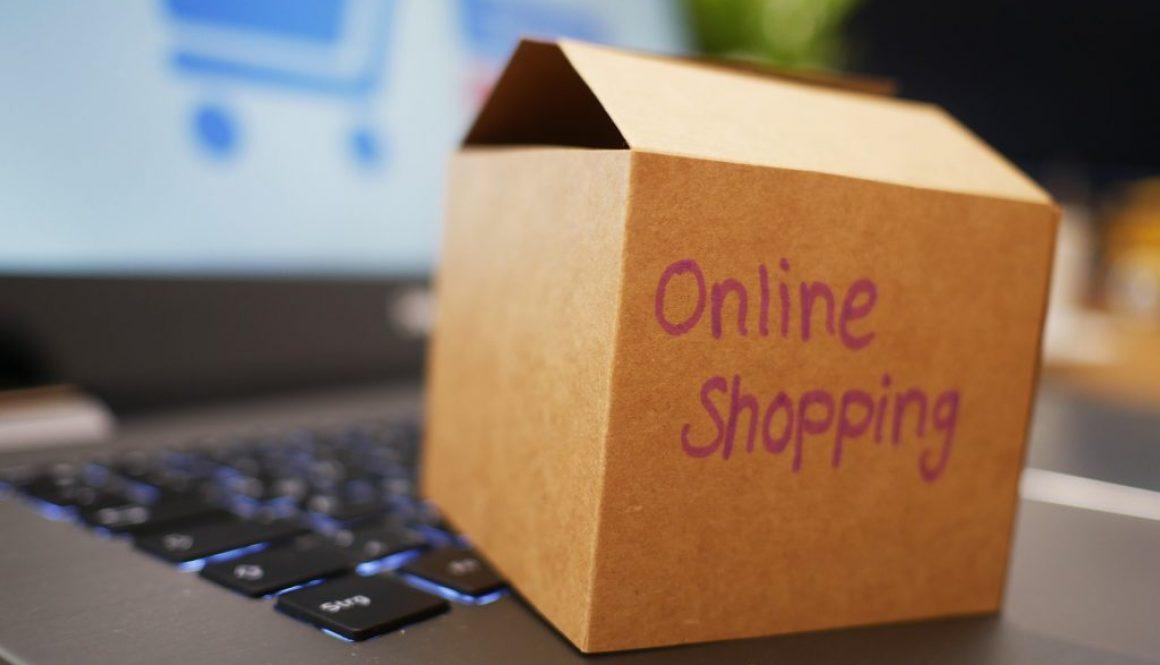 online-shopping-4532460_1920