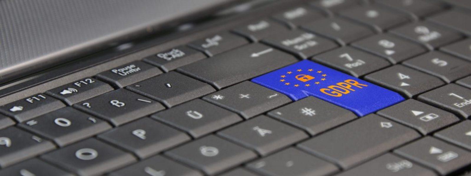 Auch nationale Datenschutzbehörden dürfen gegen Facebook vorgehen