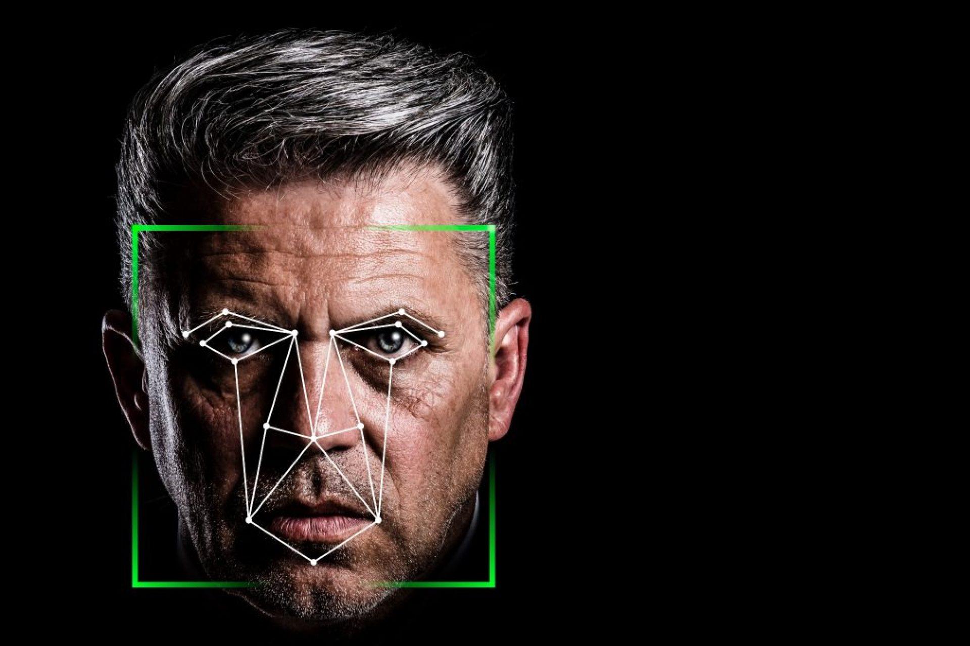 EU-Abgeordnete für Verbot biometrischer Massenüberwachung